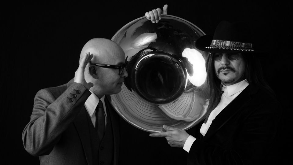 Nortec: Bostich+Fussible